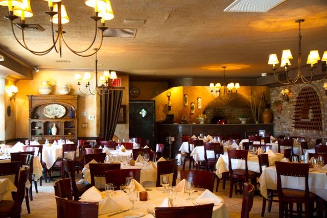 Sushi Restaurant Staten Island Ny
